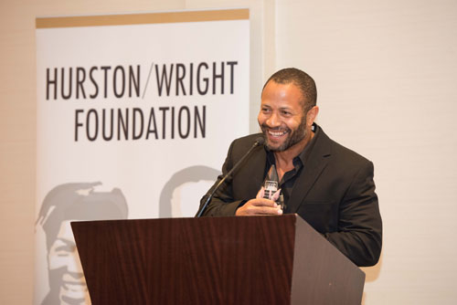 hurston wright awards jj amaworo wilson debut fiction winner credit kea taylor imagine photography