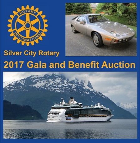 2017 rotary auction and gala rs