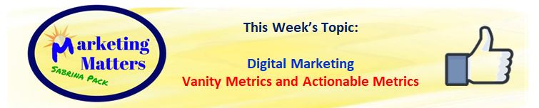 marketing matters metrics header 110317
