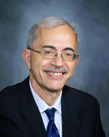 antonio fontelonga md