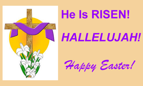 happy easter composite edited 1