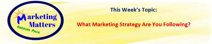 marketing matters header 7 13 18