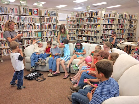 library summer reading 132734