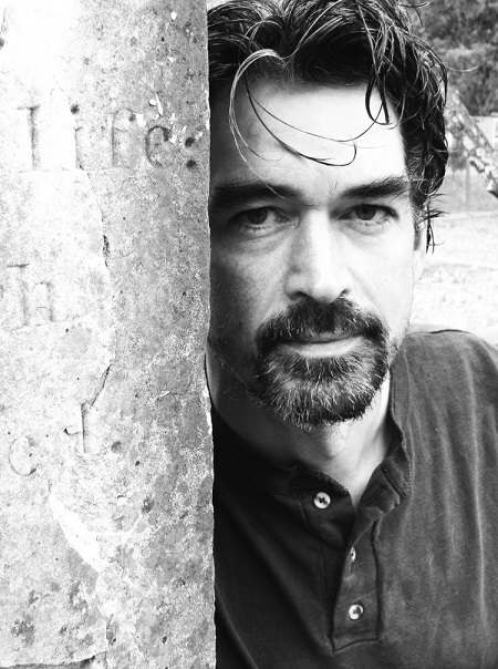 slaid cleaves rs