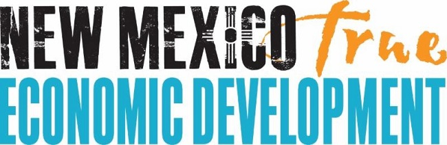 nm economic development logo rs