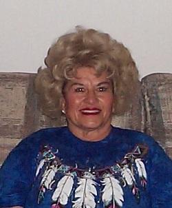 Grant County NM Obituaries