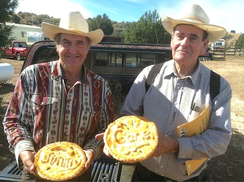 thanksgiving november 22 2012 facebook jimmie and gene booth arenas valley photo by manda clair jost 50