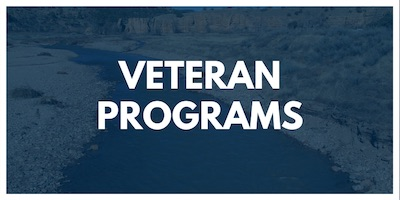 veteran programs copy