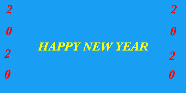 happy new year 2020 draft edited 2