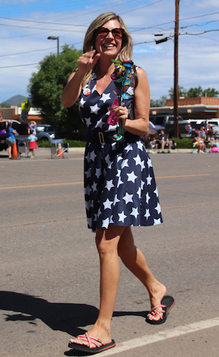 July Fourth Parade, part 3, 070321