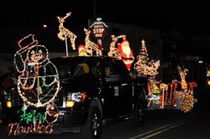 Lighted Christmas Parade Entry.jpg