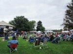 4th Annual Pickamania! Festival