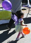 WNMU In Your Community Event in Santa Clara