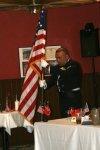 Marine Corps Birthday Ball 2012