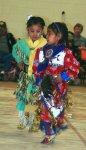 Red Paint Powwow 2013