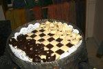 MRAC Chocolate Fantasia 2013