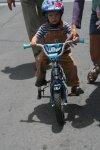 Tour of Gila Downtown Criterium citizen racers