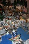 Enchanted Christmas Tree Tour 2013