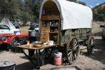 2014 Glenwood Dutch Oven Cookoff
