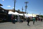 2014 MRAC Blues Festival