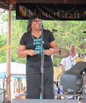 2014 Blues Festival - Sunday