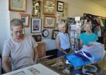 Town and Country Thrift Shop Grand Re-opening
