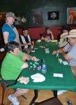 2014 Clay Festival Poker Tournament Fundraiser