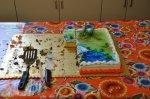 Smokey Celebrates 70th Birthday