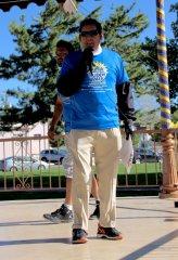Buddy Walk at Gough Park 102117