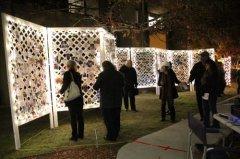 GRMC holds Light Up a Life ceremony 113017