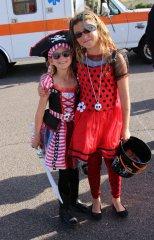 GRMC Halloween 103117