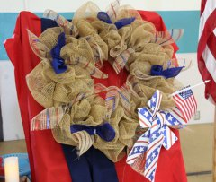 Harrison Schmitt Elementary holds Veterans' Day celebration 111017