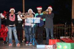 Kiwanis Sing-Off 120117