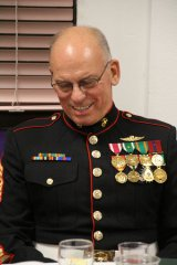 Marine Corps Birthday Ball 11017
