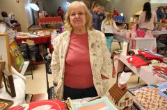 One Stop Christmas Shop 112517