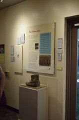 Silver City Museum opens 50 Years Exhibit 051917