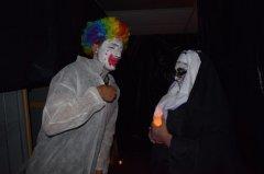 Santa Clara Halloween 103117