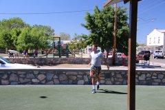 Silva Family Splash Park opens in Santa Clara 052017