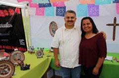 Fiesta Latina 2018 part 1