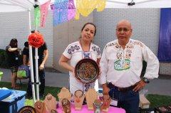 Fiesta Latina 2018 part 2