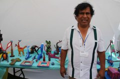 Fiesta Latina 2018 part 3