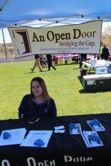 Silver City Autism Awareness Walk held 041418