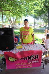 CASA hosts child abuse awareness event 051218