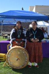Chicano Street Fest 102018