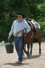 FFA Rodeo 081118