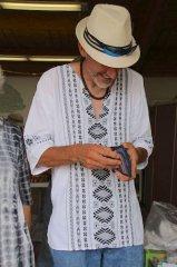Guatemalan Mercado 071418