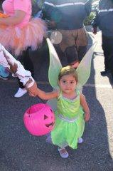 Halloween at GRMC 103118 part 2