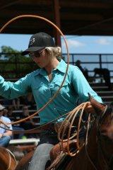 Hidalgo County Fair 082618