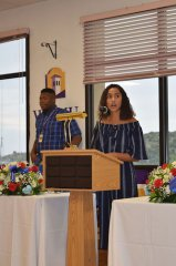 LULAC 34th annual scholarship and awards banquet 080418