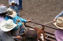 Luna Rodeo 072118